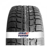 205/55 R16 91H ZIMA Insa Turbo PIRINEOS