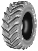 650/65 R42 158A8 CELOROK Taurus POINT 65 TL