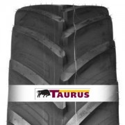 480/70 R24 138A8 CELOROK Taurus POINT 70 TL