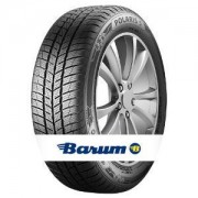 255/50 R19 107V ZIMA Barum Polaris 5