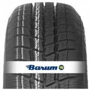 165/80R13 83T Zima Barum Polaris3 F-C-71-2