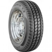 185/75 R16 104R LETO Hercules Tires POWER CV
