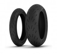 160/60 R17 69W LETO Michelin Power RS