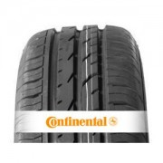 195/65 R15 91H LETO Continental ContiPremiumContact 2