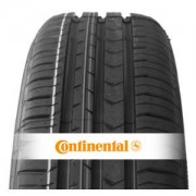 195/65 R15 91H LETO Continental PREMIUMCONTACT-5 TL