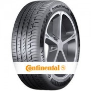 235/40 R19 96W LETO Continental PremiumContact 6