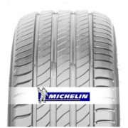 205/55R16 91H Leto Michelin Primacy4 A-B-68-2