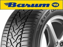 235/60 R18 107V CELOROK Barum Quartaris 5