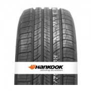235/65R17 108V Leto Hankook RA33 XL DOT16 C-B-70-2
