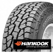 265/70 R17121/118S RF10DOT13 121S LETO Hankook RF10 DOT13