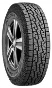 225/70 R15 112R LETO Nexen Roadian AT RV TL