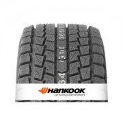 255/55 R19 111Q ZIMA Hankook RW08 Nordic IS