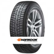 255/60 R18 108T ZIMA Hankook RW10 Winter i*cept X