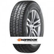 195/80 R14 106R ZIMA Hankook WINTER RW12