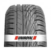265/45 R20 108Y LETO Uniroyal RainSport 3 TL