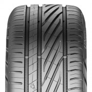 255/40 R21 102Y LETO Uniroyal RainSport 5