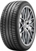 165/60 R15 77H Sebring RoadPerformance