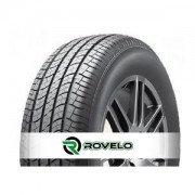 215/70 R16 100H LETO Rovelo ROAD QUEST HT