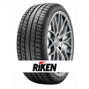 165/60 R15 77H LETO Riken Road Performance TL