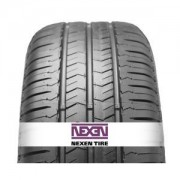 215/75R16 116R Leto Nexen RoadianCt8 C C-A-72-2