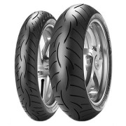 190/55 R17 75W CELOROK Metzeler Roadtec Z8 Interact C R DOT16