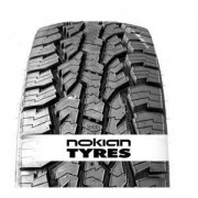 285/70 R17 121S LETO Nokian ROTIIVA AT PLUS