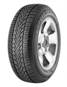 195/50 R15 82H Semperit SPEED-GRIP 2