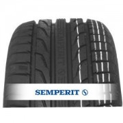 195/55 R15 85V LETO Semperit SPEED-LIFE 2 TL