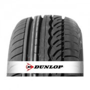 245/45 R18 100W LETO Dunlop SP-01 J XL (DOT2016)