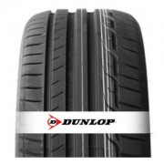 245/35 R18 92Y LETO Dunlop SP MAXX RT 2 XL (DOT2016)