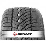 225/45 R18 95V ZIMA Dunlop SP WINTER SPORT 3D