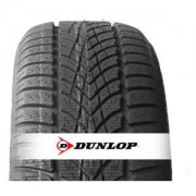195/65 R15 91H ZIMA Dunlop SP Winter Sport 4D