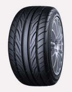 195/40 R17 81W ZIMA Yokohama AS01