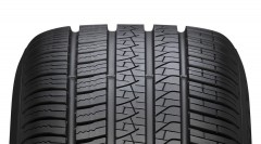 275/40 R22 108Y LETO Pirelli SCORPION ZERO ALL SEASON Plus