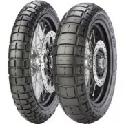 180/55 R17 73V CELOROK Pirelli SCORPION RALLY STR