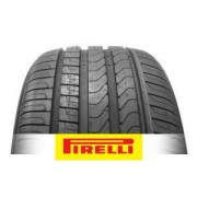 255/55 R19 111V CELOROK Pirelli SCORPION VERDE ALL SEASON