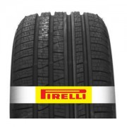 285/45 R20 112H CELOROK Pirelli Scorpion Verde All Season TL