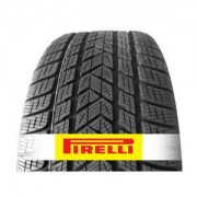 235/60 R17 106H ZIMA Pirelli Scorpion Winter TL