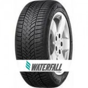 225/50 R17 94V Waterfall SNOW HILL