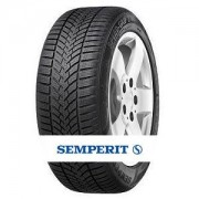 235/50 R18 101V ZIMA Semperit SPEED-GRIP 3 TL