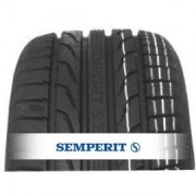 255/35 R20 97Y LETO Semperit SPEED-LIFE 2 TL