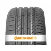 255/55 R18 105W LETO Continental ContiSportContact 5