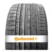 295/30 ZR19 100Y LETO Continental SportContact 6