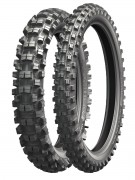 110/100 - 18 64M CELOROK Michelin STARCROSS 5 MEDIUM R