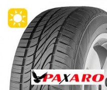 185/55 R15 82H LETO Paxaro Summer Performance