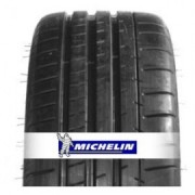 315/35 R20 110Y LETO Michelin SUPER SPORT K1 XL TL