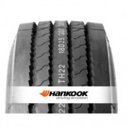 245/70 R17.5143/141JTH22M+S 143J CELOROK Hankook TH22 TL