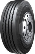 455/40 R22,5 160J LETO Hankook TH31 Smart Flex