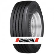 385/55 R22,5 160K CELOROK Uniroyal TH40