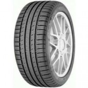 225/55 R17 97H Continental CONTIWINTERCONTACT TS 810